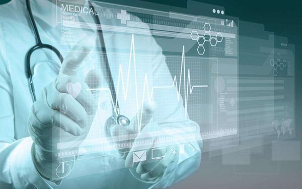 《国家医疗健康信息区域(医院)信息互联互通标准化成熟度测评方